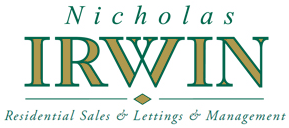 Nicolas Irwin East Grinstead Estate Agents.